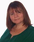 Pamela Illingworth, practice director at Pennine Vets