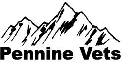Pennine Vets