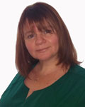 Pamela Illingworth, practice director at Pennine Vets